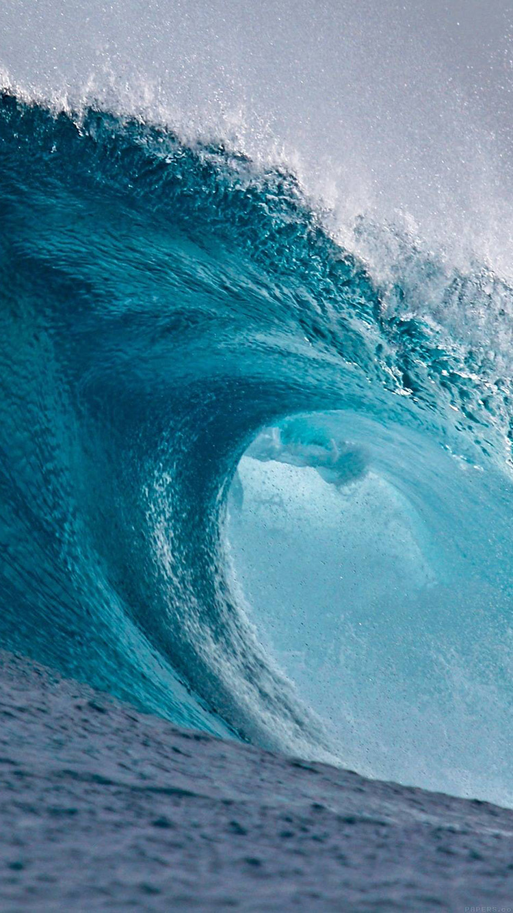 iPhone6papers.co-Apple-iPhone-6-iphone6-plus-wallpaper-mj35-wave-surf-ocean-sea-beach-art-nature