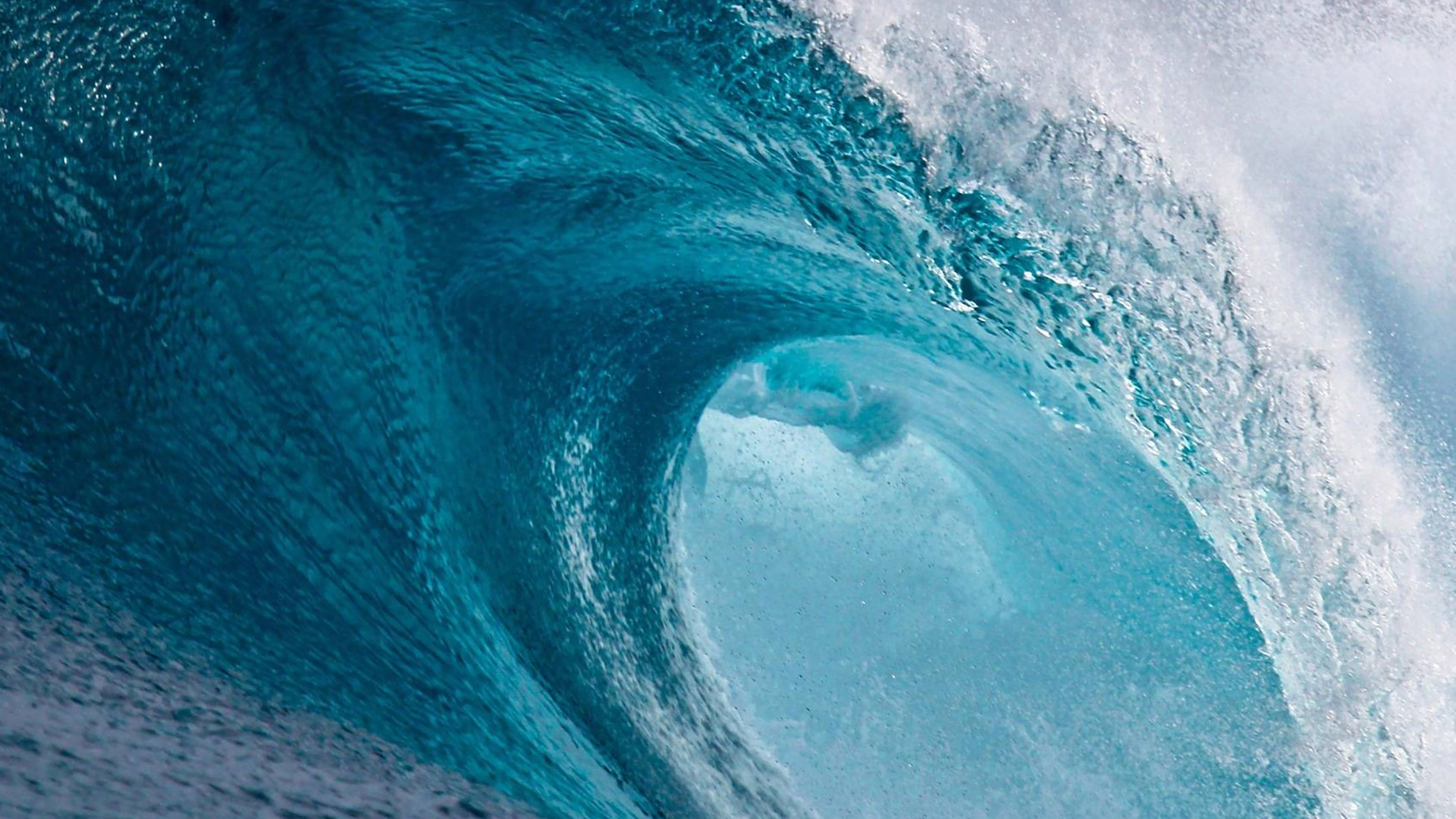 mj35-wave-surf-ocean-sea-beach-art-nature - Papers.co