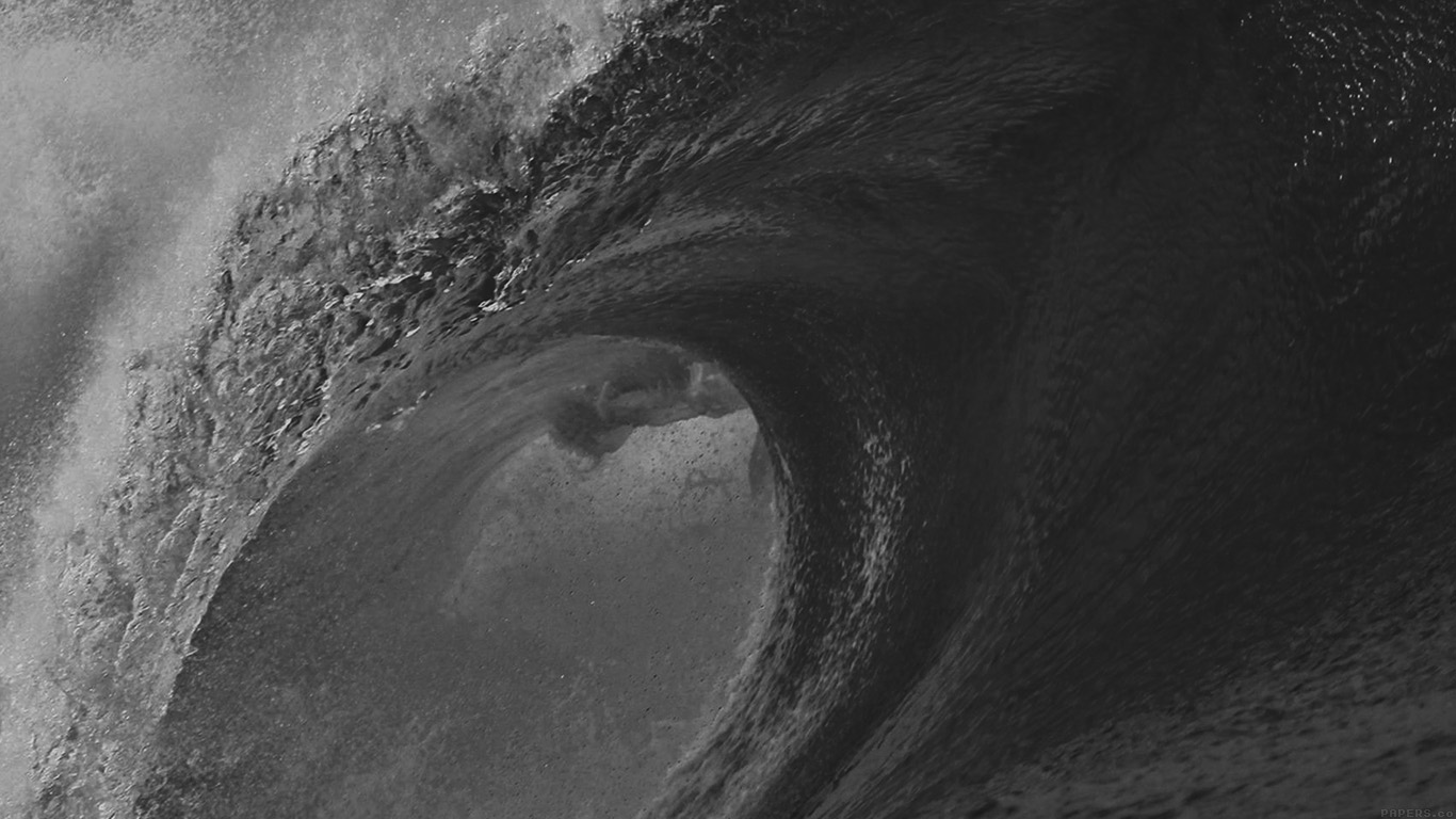 desktop-wallpaper-laptop-mac-macbook-airmj37-wave-surf-ocean-sea-bw-beach-art-nature-wallpaper