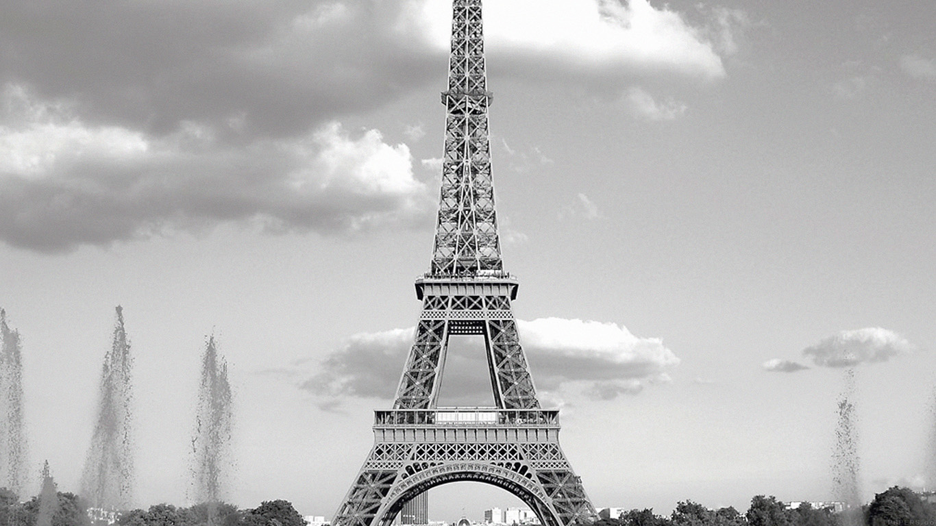 iPapers.co-Apple-iPhone-iPad-Macbook-iMac-wallpaper-mj38-paris-with-eiffel-tower-france-city-wallpaper