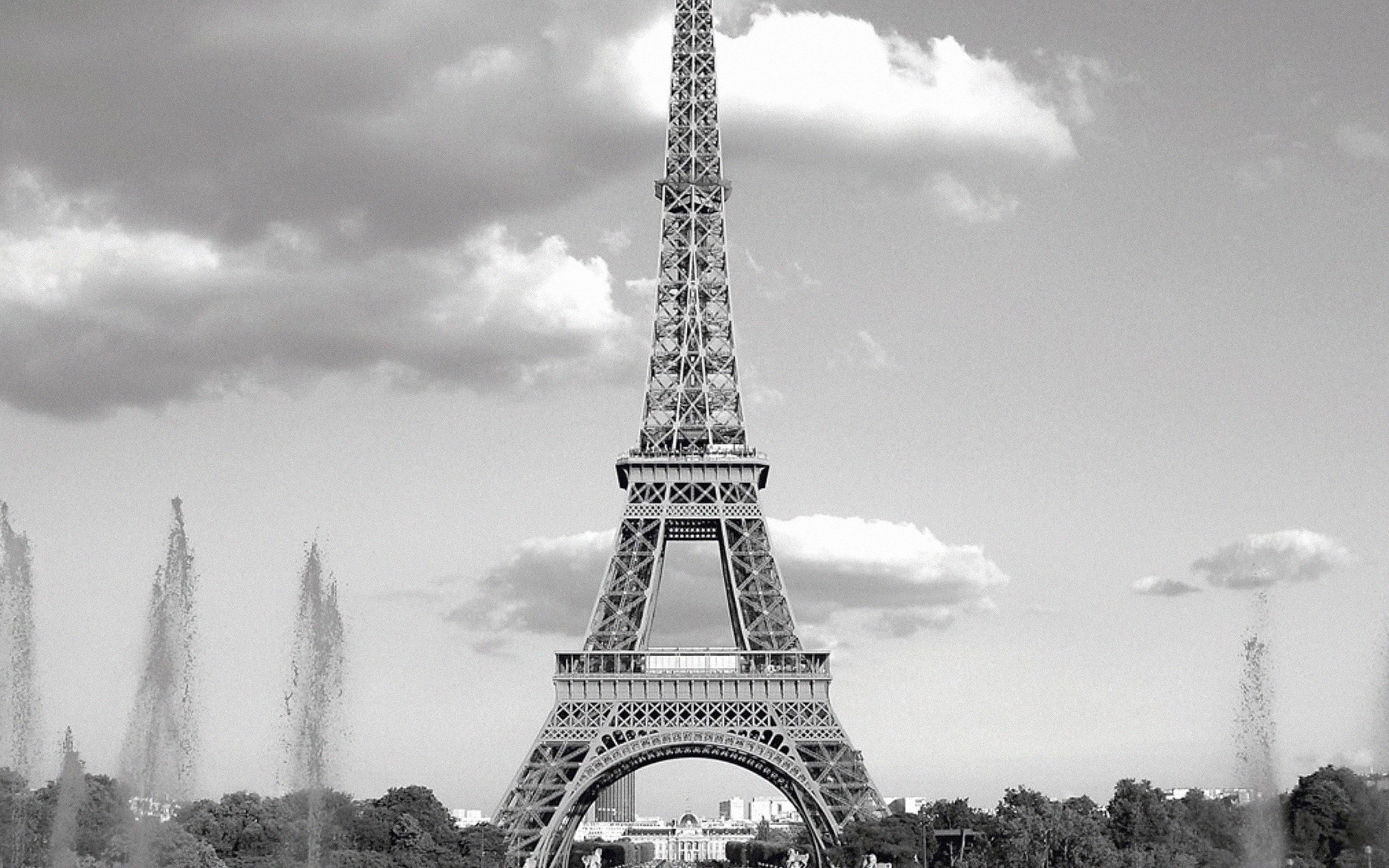 Good Wallpaper Macbook Paris - papers  Perfect Image Reference_568962.jpg