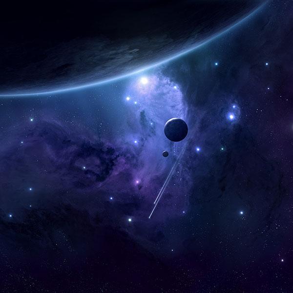 iPapers.co-Apple-iPhone-iPad-Macbook-iMac-wallpaper-mj42-planets-space-blue-art-wallpaper