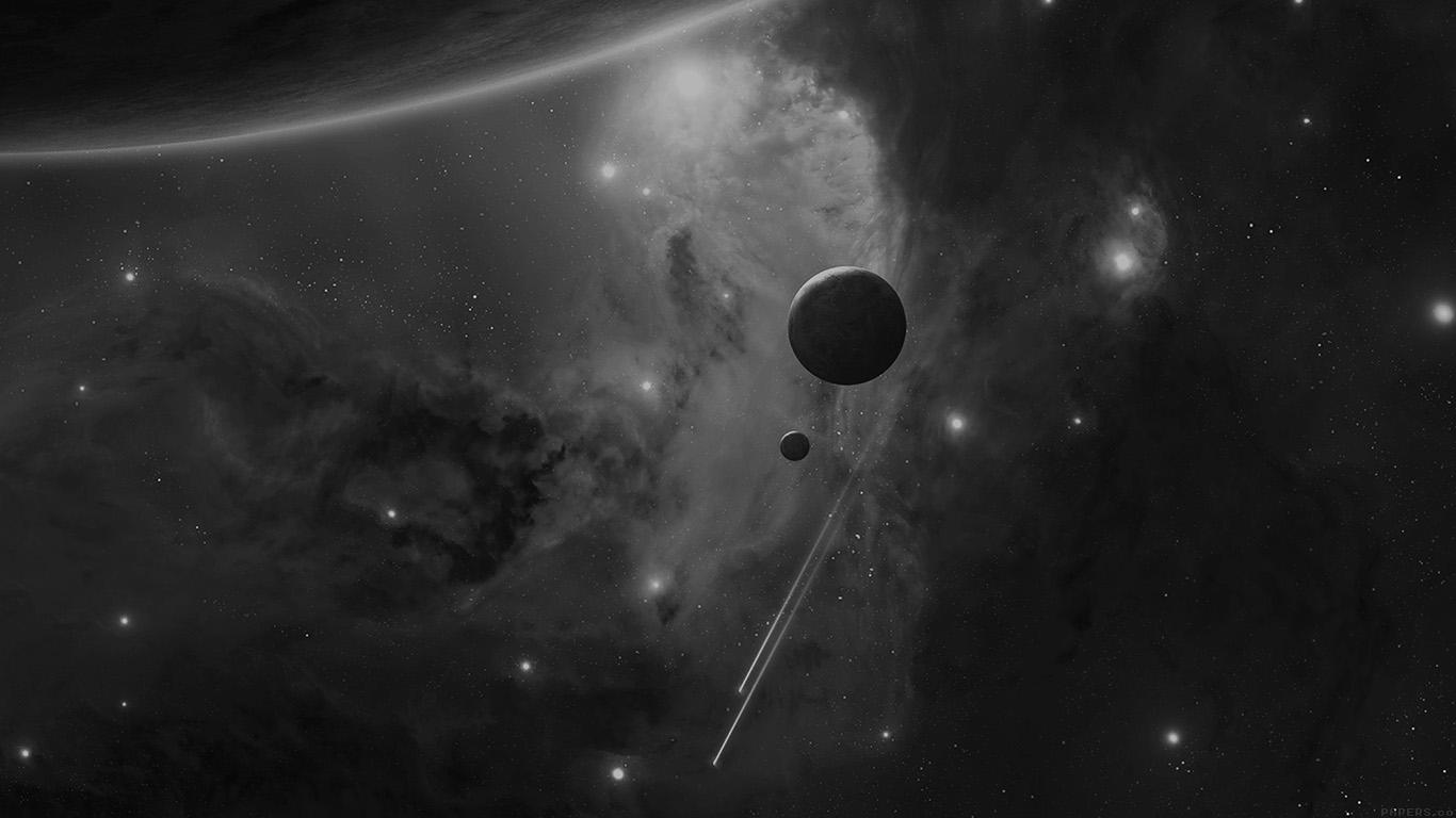 desktop-wallpaper-laptop-mac-macbook-airmj45-planets-space-abstract-dark-art-wallpaper