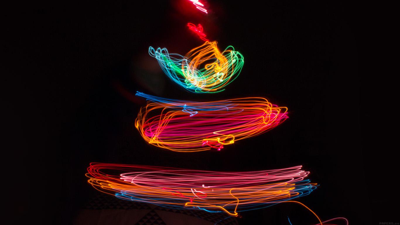 iPapers.co-Apple-iPhone-iPad-Macbook-iMac-wallpaper-mj46-christmas-tree-lights-art-bokeh-wallpaper