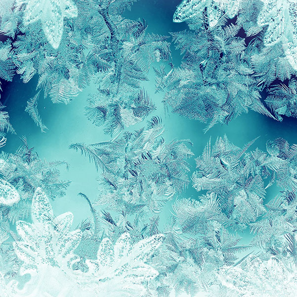 iPapers.co-Apple-iPhone-iPad-Macbook-iMac-wallpaper-mj60-ice-pattern-green-snow-nauture-christmas-wallpaper