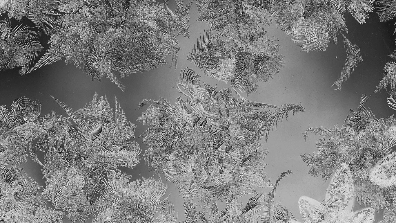 desktop-wallpaper-laptop-mac-macbook-air-mj61-ice-pattern-black-snow-nauture-christmas-wallpaper