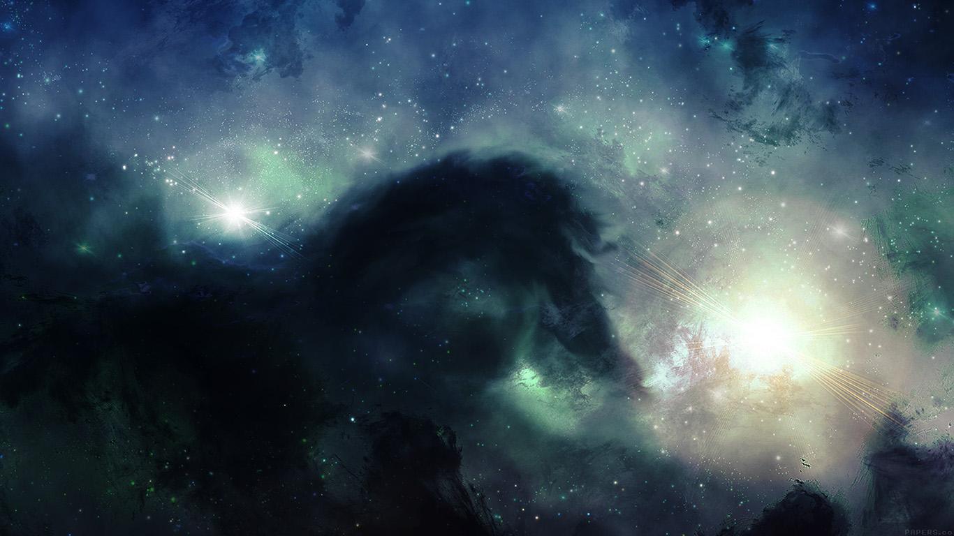desktop-wallpaper-laptop-mac-macbook-airmj64-illuminating-space-blue-star-galaxy-art-wallpaper