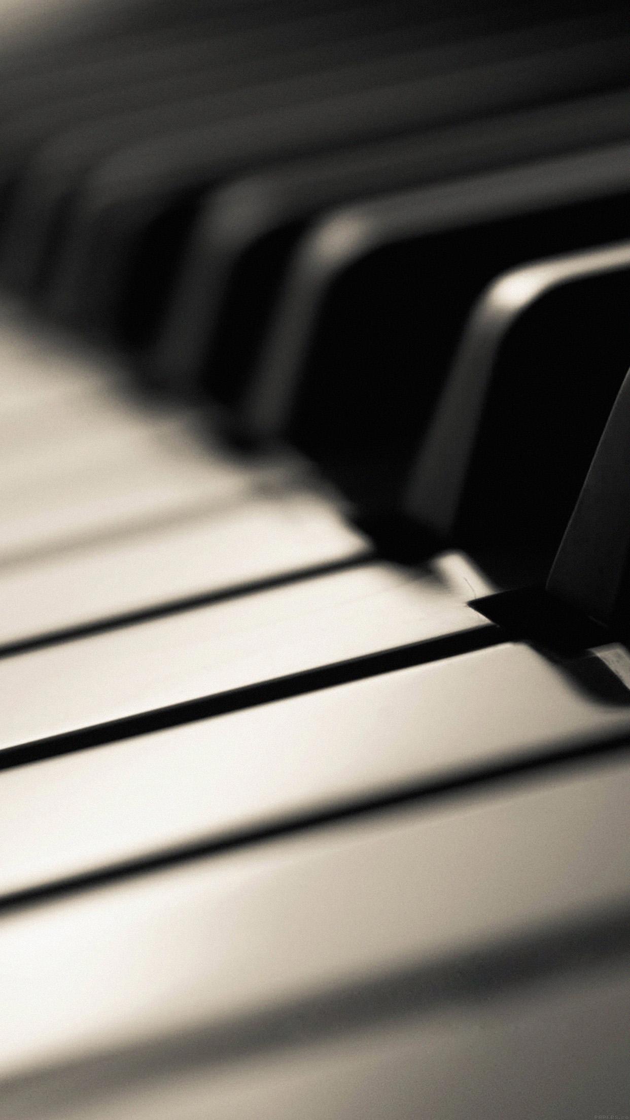 Mj65 Piano Music Romance Art Papers Co