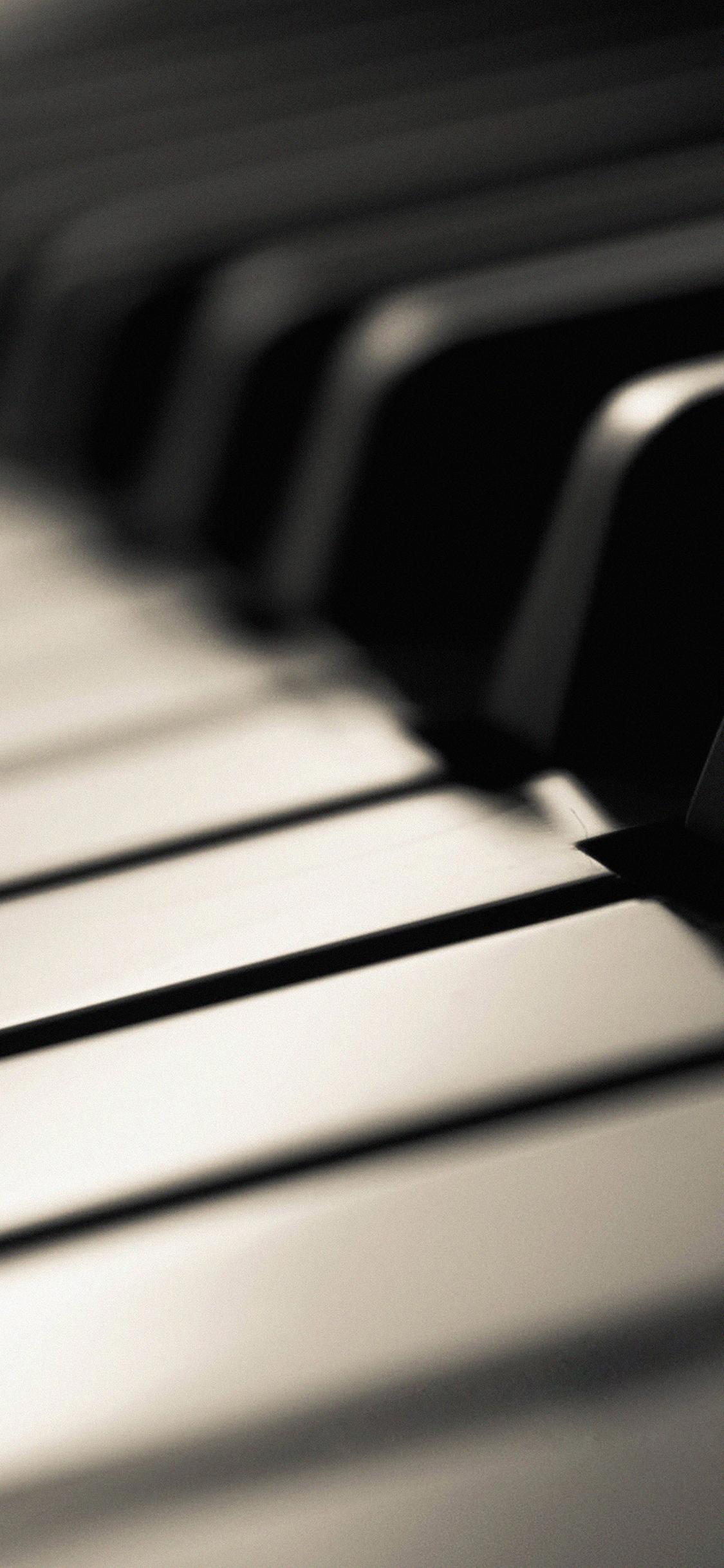 iPhoneXpapers.com-Apple-iPhone-wallpaper-mj65-piano-music-romance-art