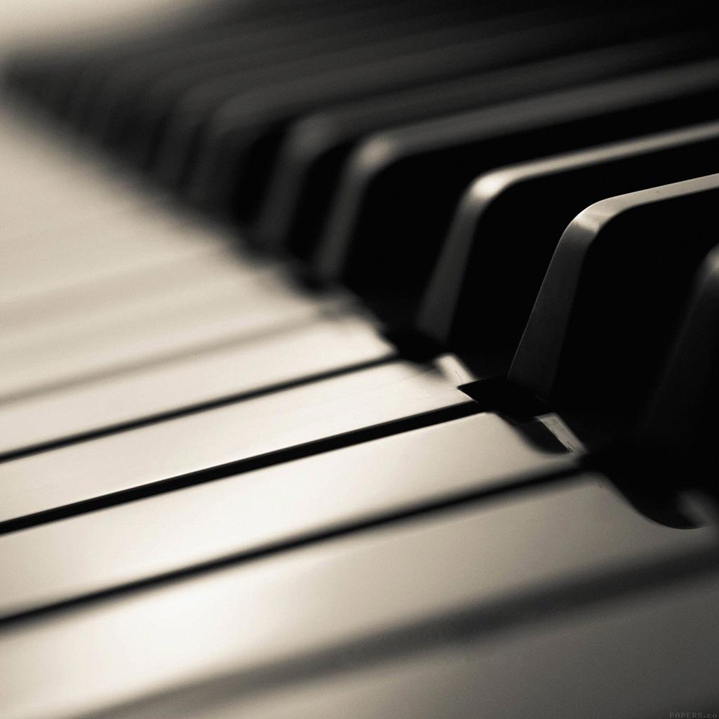 Mj65-piano-music-romance-art