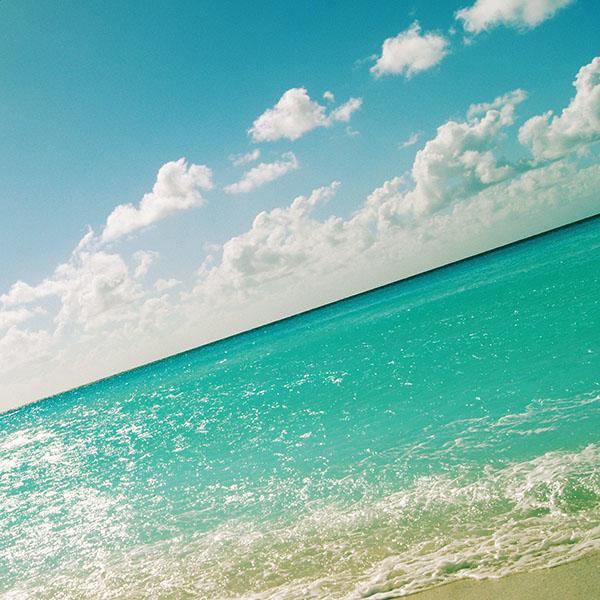 iPapers.co-Apple-iPhone-iPad-Macbook-iMac-wallpaper-mj68-sea-water-ocean-california-sky-sunny-nature-wallpaper