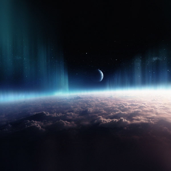 iPapers.co-Apple-iPhone-iPad-Macbook-iMac-wallpaper-mj69-space-interstellar-sky-cloud-nature-wallpaper