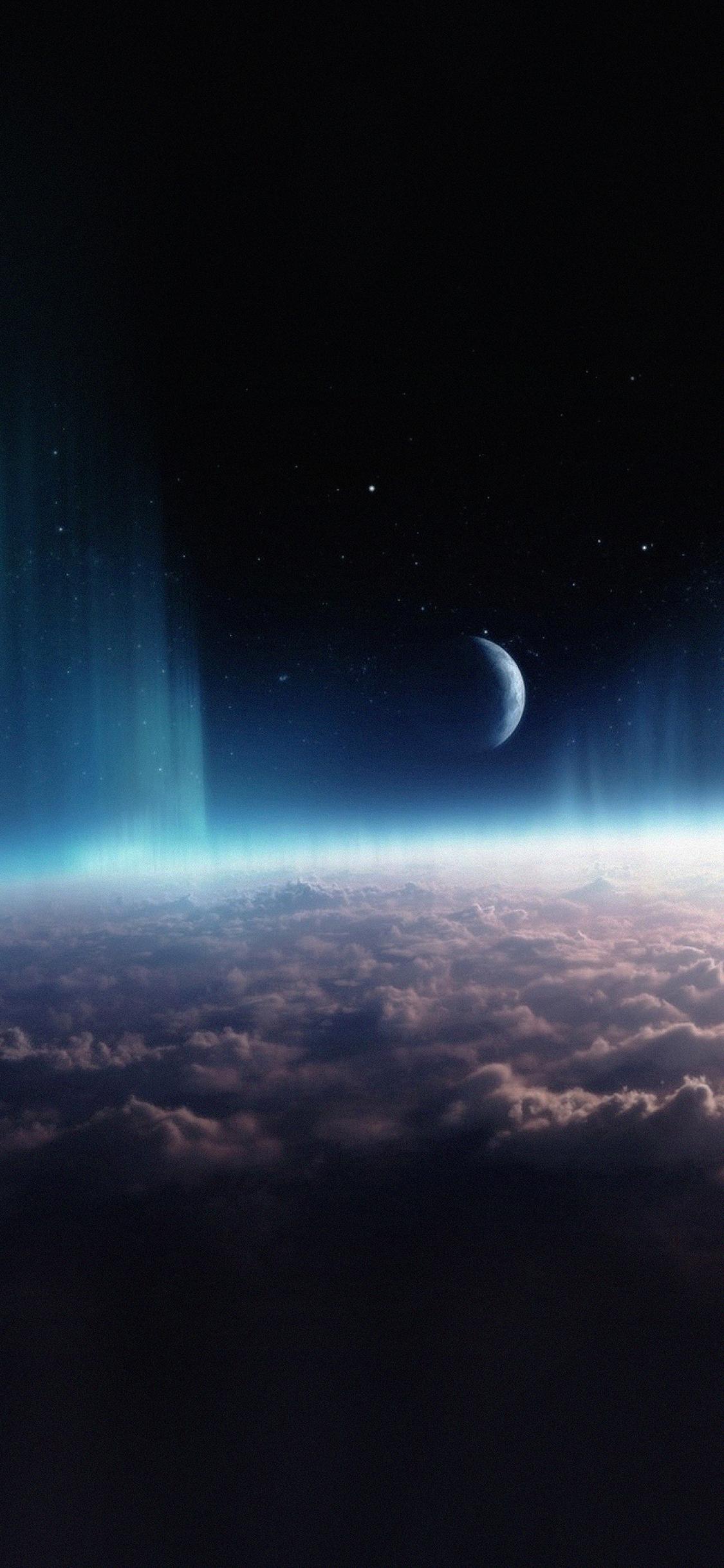 iPhoneXpapers.com-Apple-iPhone-wallpaper-mj69-space-interstellar-sky-cloud-nature