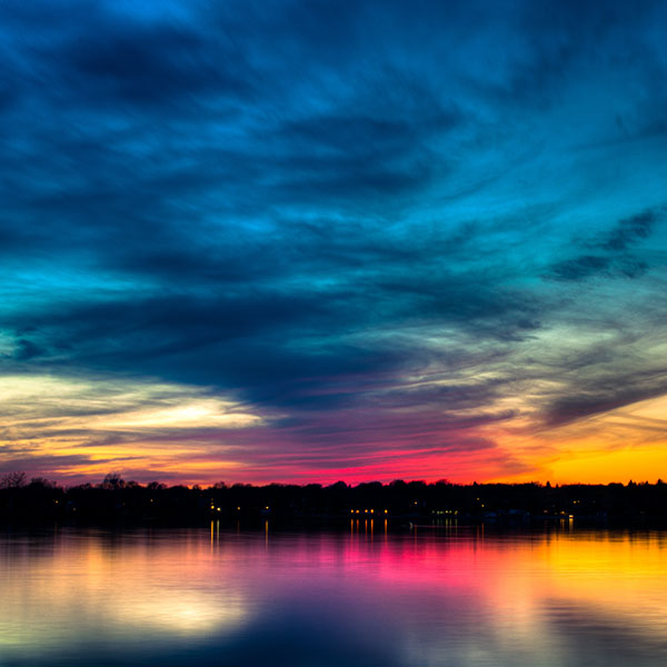 iPapers.co-Apple-iPhone-iPad-Macbook-iMac-wallpaper-mj79-rainbow-in-the-sky-lake-sea-nature-wallpaper