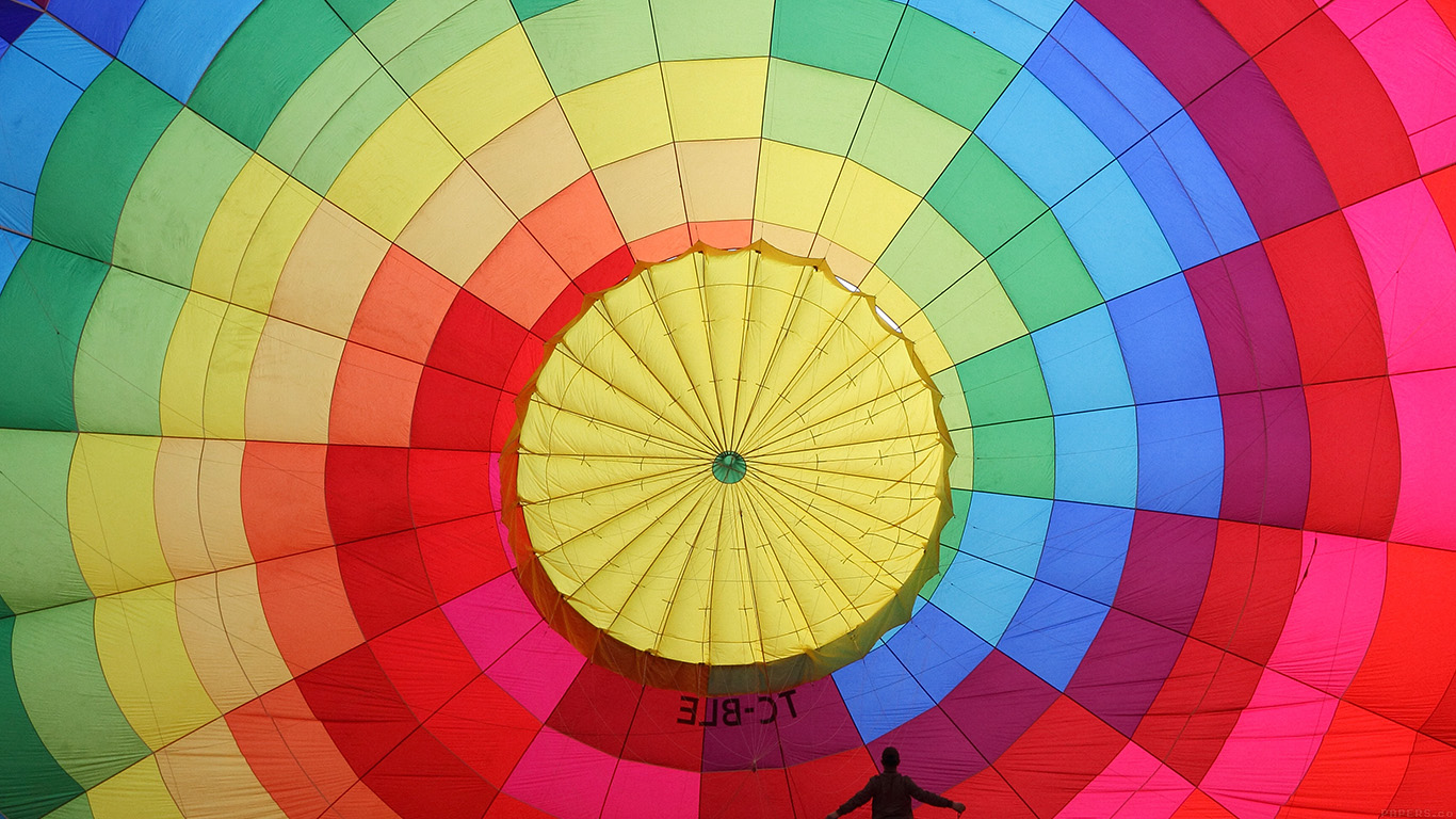 iPapers.co-Apple-iPhone-iPad-Macbook-iMac-wallpaper-mj97-hot-air-balloon-rainbow-color-nature-wallpaper