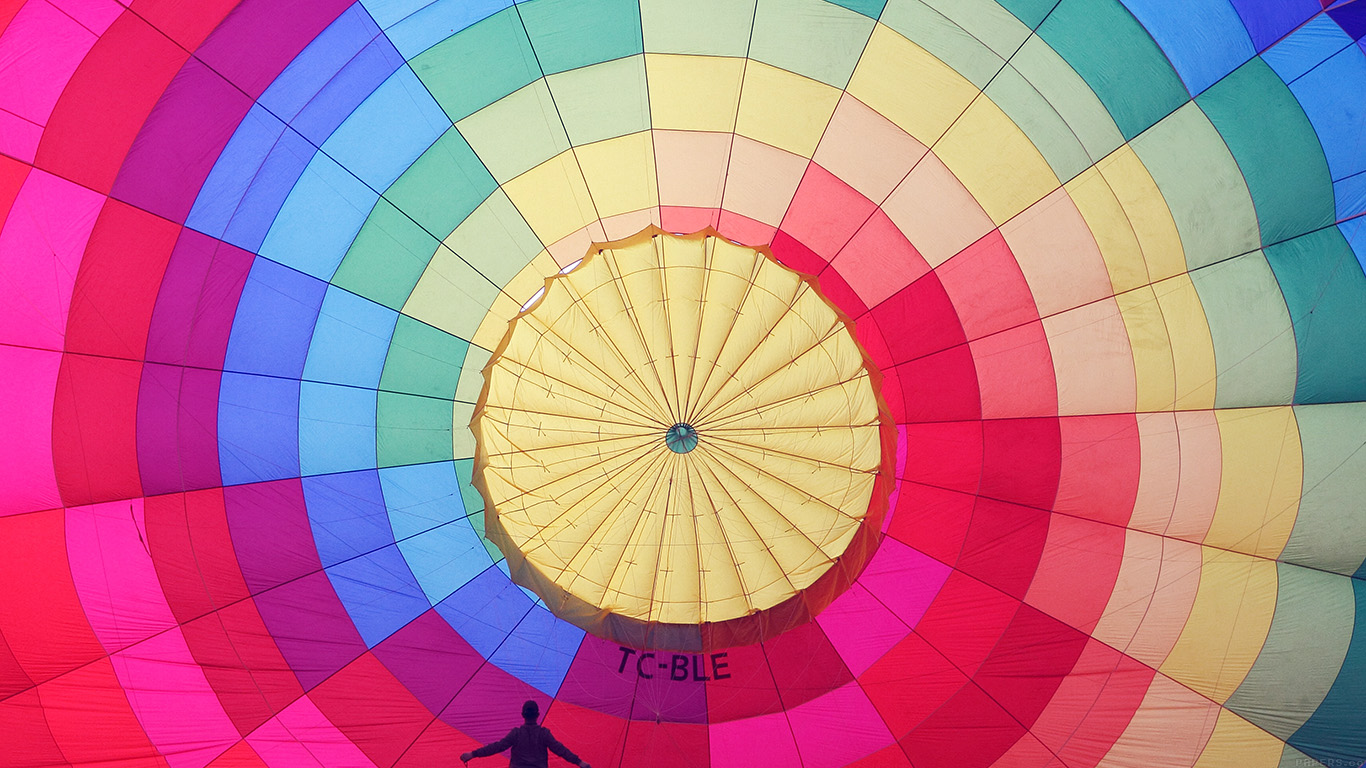 desktop-wallpaper-laptop-mac-macbook-airmj98-hot-air-balloon-rainbow-nature-wallpaper
