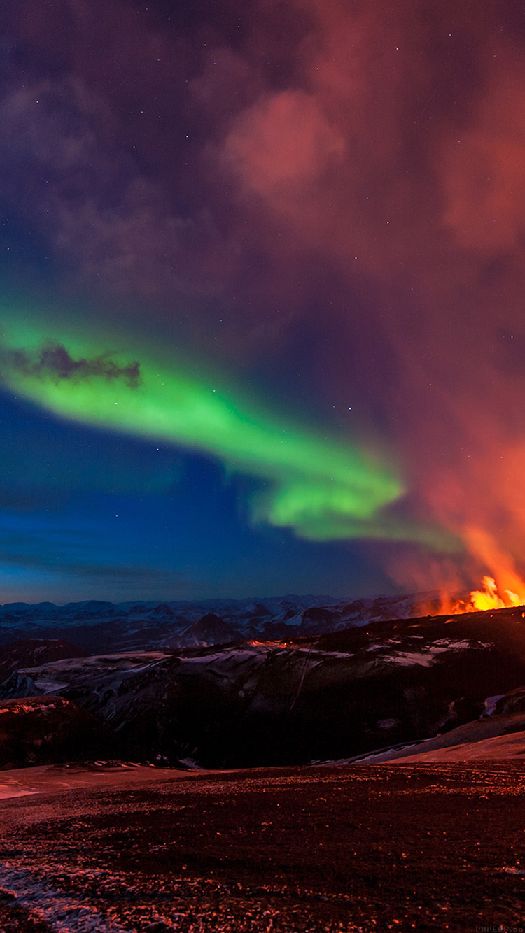 iPhone6papers.co-Apple-iPhone-6-iphone6-plus-wallpaper-mj99-iceland-mountain-fire-nature