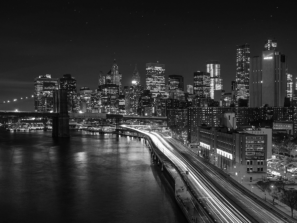 essays on city lights Open document below is an essay on big city lights from anti essays, your source for research papers, essays, and term paper examples.