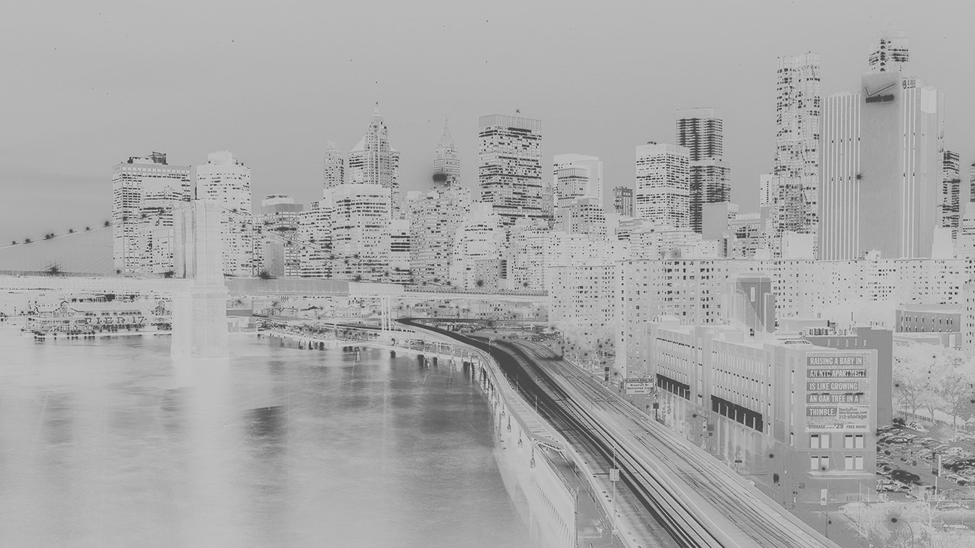 desktop-wallpaper-laptop-mac-macbook-airmk05-night-city-view-lights-white-bridge-nature-wallpaper