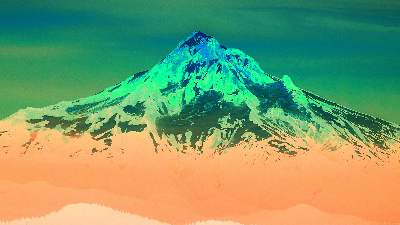 desktop-wallpaper-laptop-mac-macbook-airmk17-green-sunset-snow-mountain-nature-wallpaper