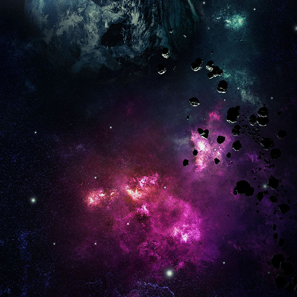 iPapers.co-Apple-iPhone-iPad-Macbook-iMac-wallpaper-mk22-space-planet-stars-stellar-dark-nature-wallpaper