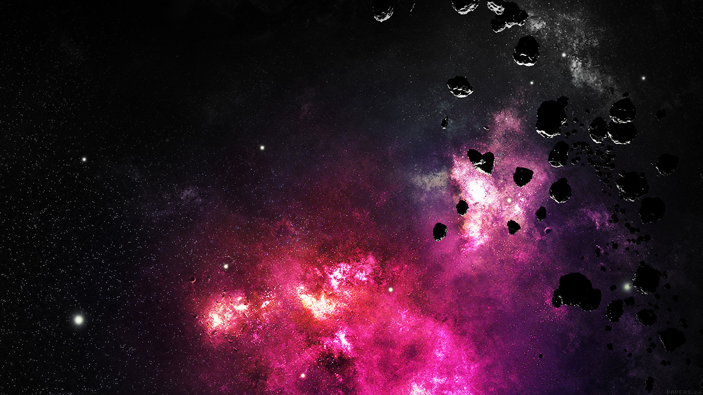 desktop-wallpaper-laptop-mac-macbook-airmk23-space-planet-fire-stars-stellar-dark-nature-wallpaper