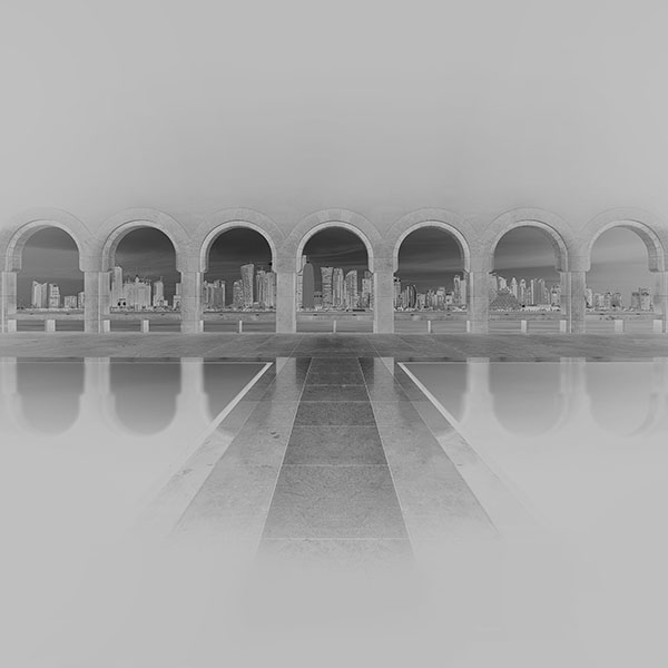 iPapers.co-Apple-iPhone-iPad-Macbook-iMac-wallpaper-mk32-dubai-road-bridge-white-bw-city-nature-wallpaper
