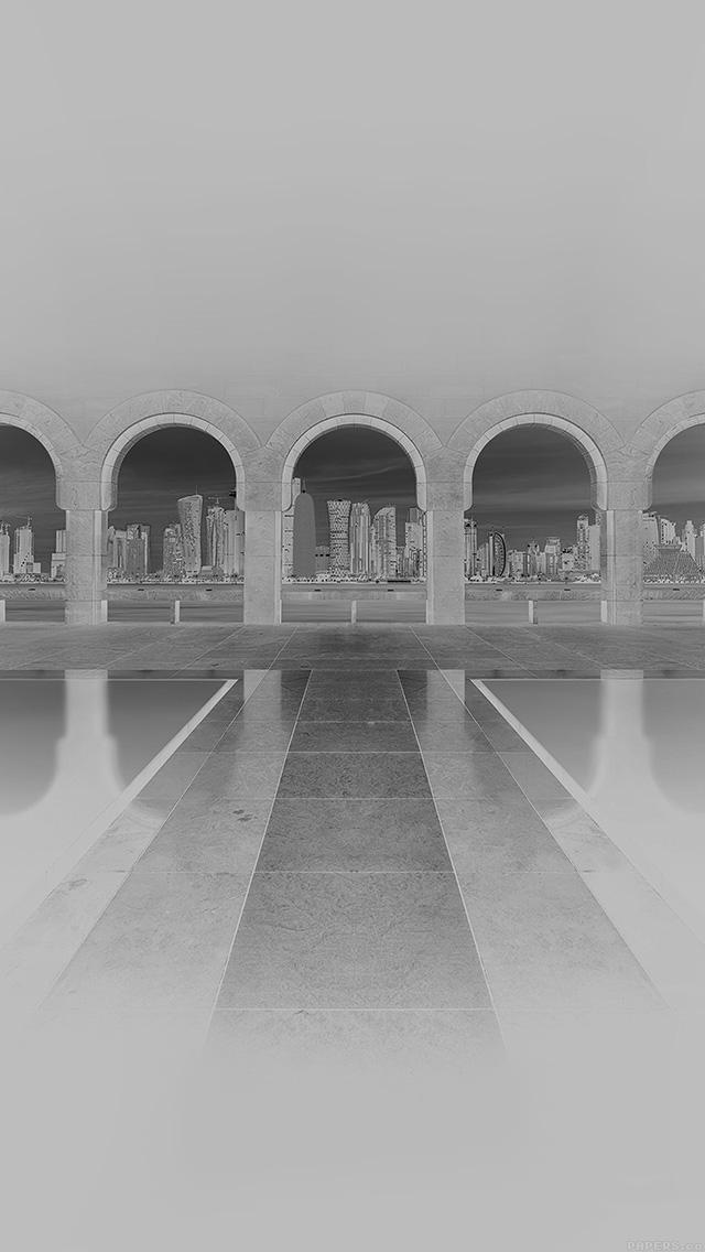 an essay on the city of dubai Dubai essays: over 180,000 dubai essays, dubai term papers, dubai research paper, book reports 184 990 essays, term and research papers available for unlimited access.