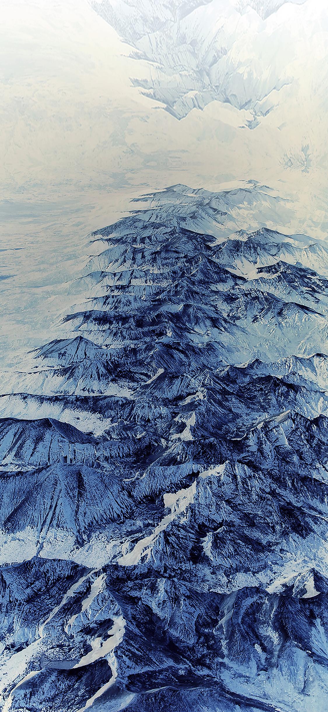 iPhoneXpapers.com-Apple-iPhone-wallpaper-mk39-earth-blue-stellar-nature-snow-winter