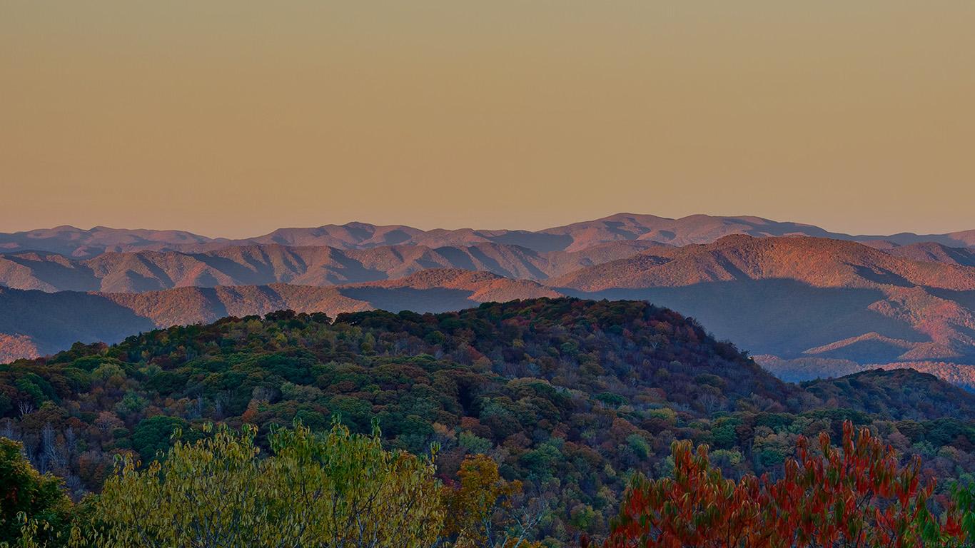 desktop-wallpaper-laptop-mac-macbook-airmk42-rainbow-fall-mountain-woods-nature-sky-wallpaper