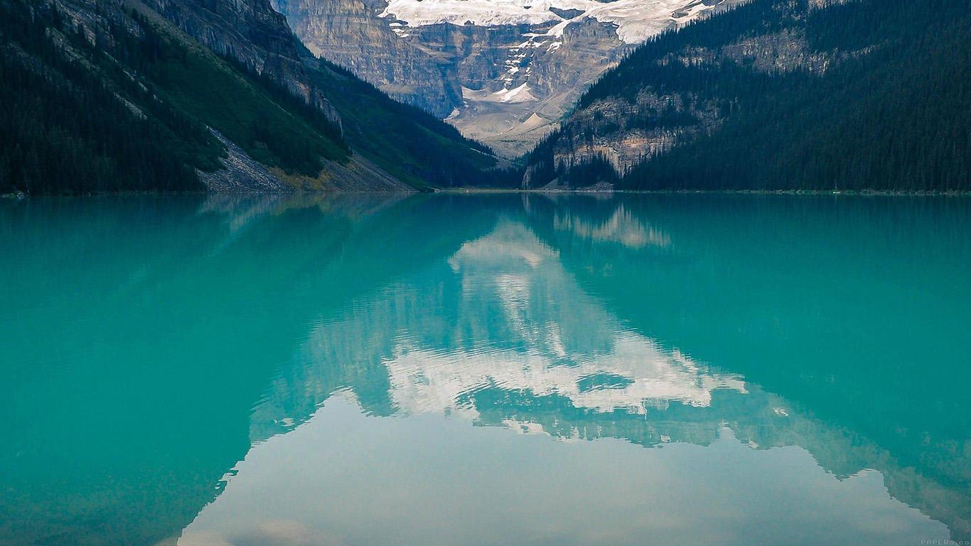 iPapers.co-Apple-iPhone-iPad-Macbook-iMac-wallpaper-mk48-canada-lake-louise-green-water-nature-wallpaper