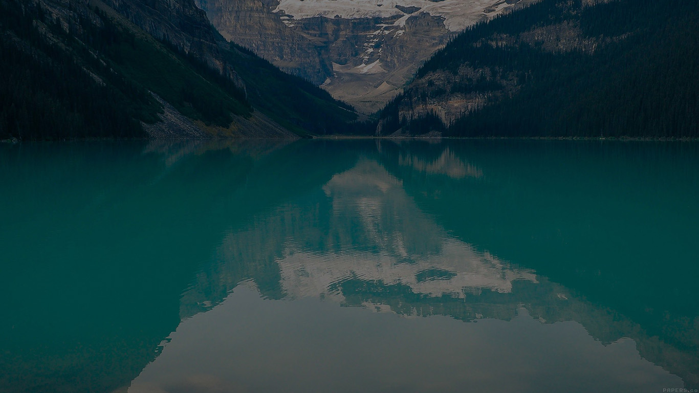 desktop-wallpaper-laptop-mac-macbook-air-mk49-canada-lake-dark-louise-green-water-nature-wallpaper