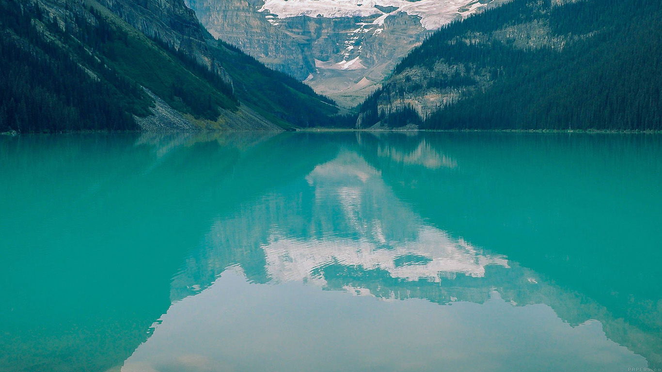 desktop-wallpaper-laptop-mac-macbook-airmk50-canada-lake-blue-louise-green-water-nature-wallpaper