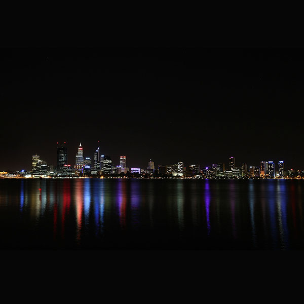 iPapers.co-Apple-iPhone-iPad-Macbook-iMac-wallpaper-mk51-city-night-skyline-architecture-river-dark-wallpaper