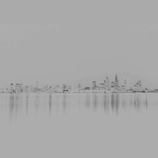 iPapers.co-Apple-iPhone-iPad-Macbook-iMac-wallpaper-mk53-city-night-white-skyline-architecture-river-wallpaper