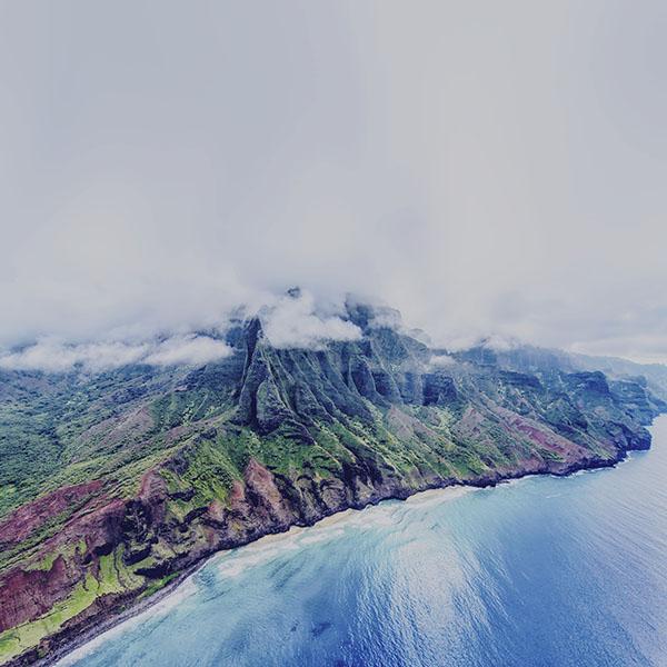 iPapers.co-Apple-iPhone-iPad-Macbook-iMac-wallpaper-mk55-island-of-awesome-white-sea-ocean-nature-woods-mountain-wallpaper
