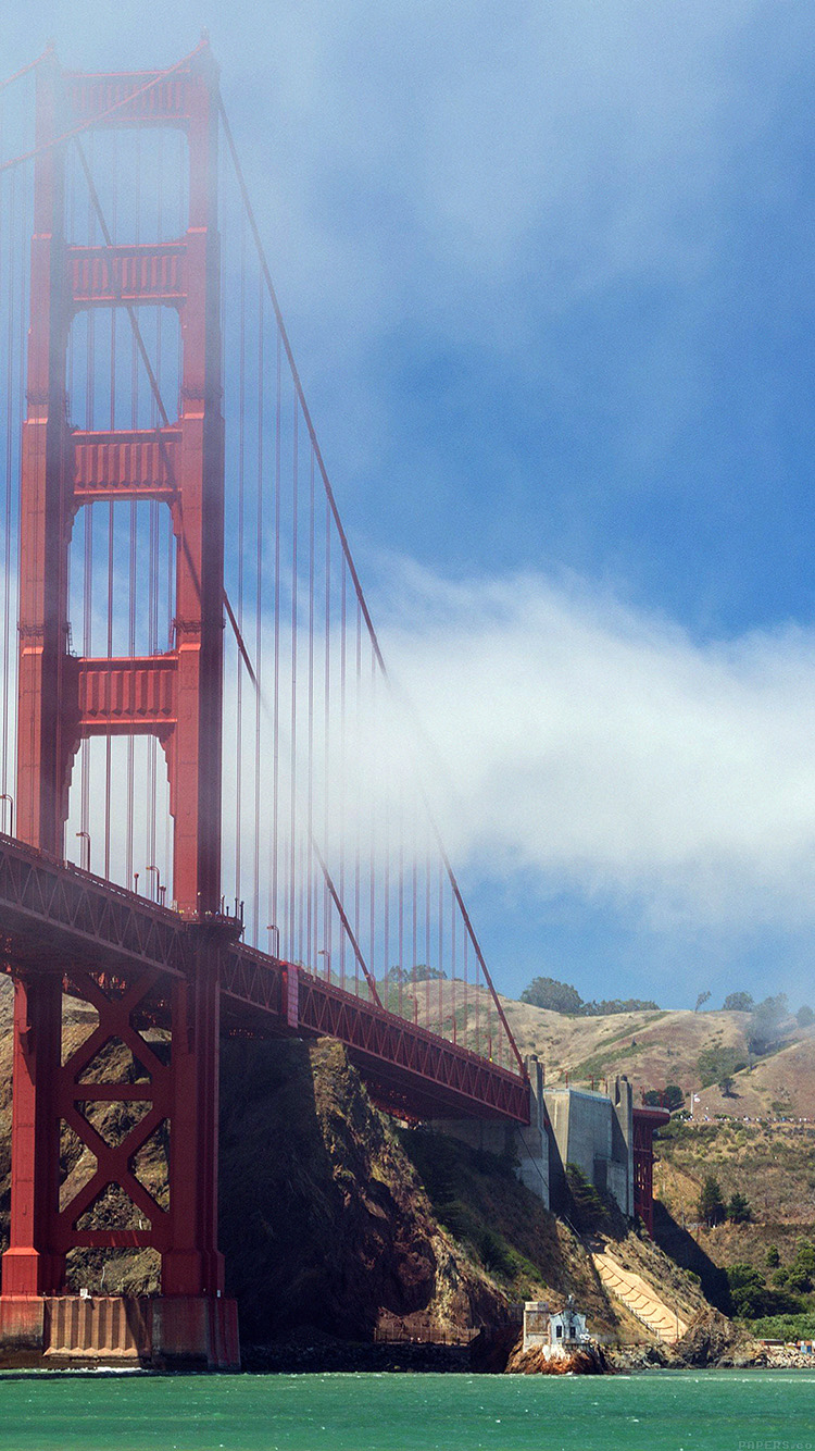 iPhone7papers.com-Apple-iPhone7-iphone7plus-wallpaper-mk72-bridge-over-river-mountain-view-love