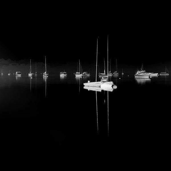 iPapers.co-Apple-iPhone-iPad-Macbook-iMac-wallpaper-mk77-sea-port-boats-bw-dark-nature-minimal-wallpaper