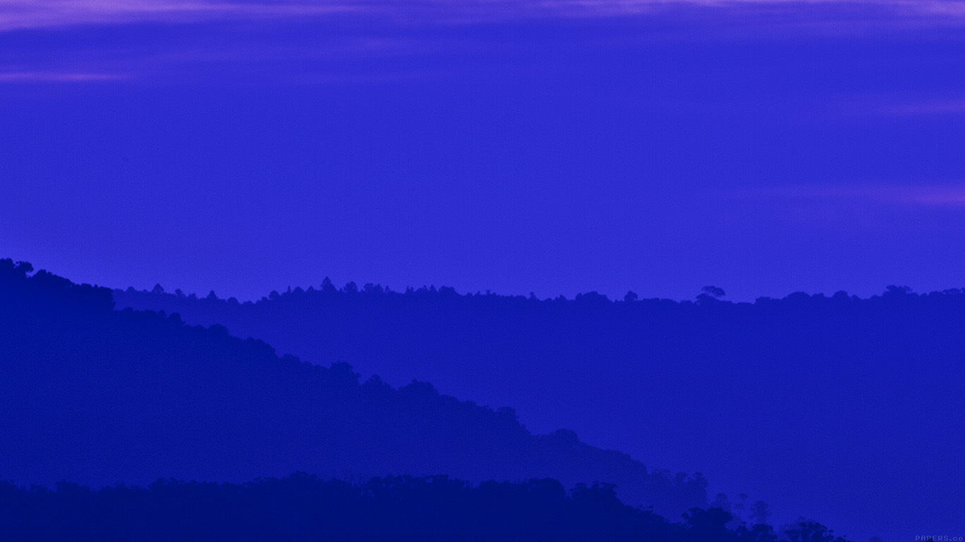 iPapers.co-Apple-iPhone-iPad-Macbook-iMac-wallpaper-mk85-blue-mountain-morning-sunrise-nature-wallpaper