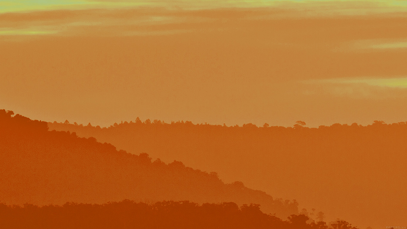 desktop-wallpaper-laptop-mac-macbook-airmk89-orange-mountain-light-morning-sunrise-nature-wallpaper