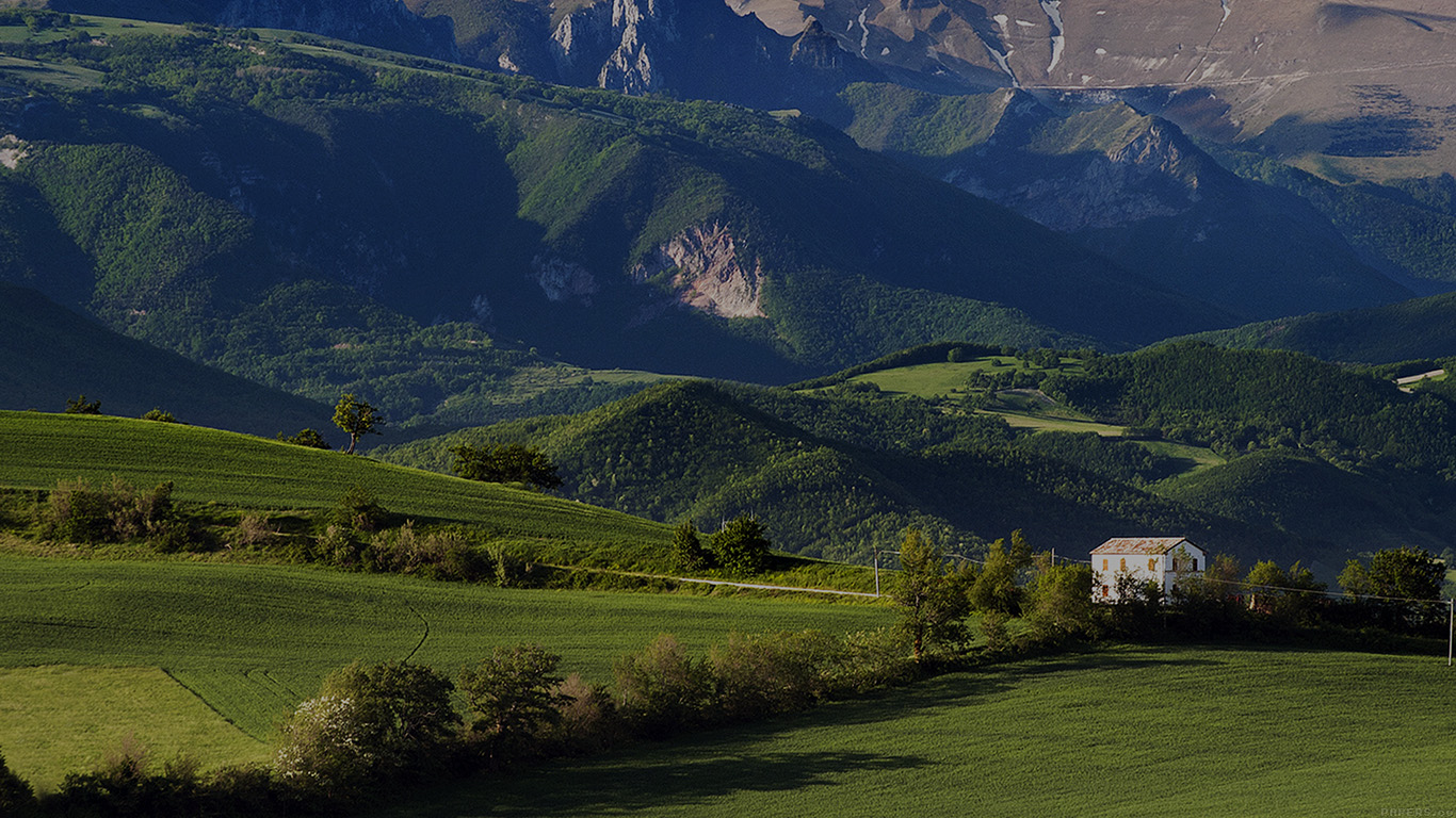 desktop-wallpaper-laptop-mac-macbook-air-mk95-mountain-summer-green-dark-nature-peace-wallpaper