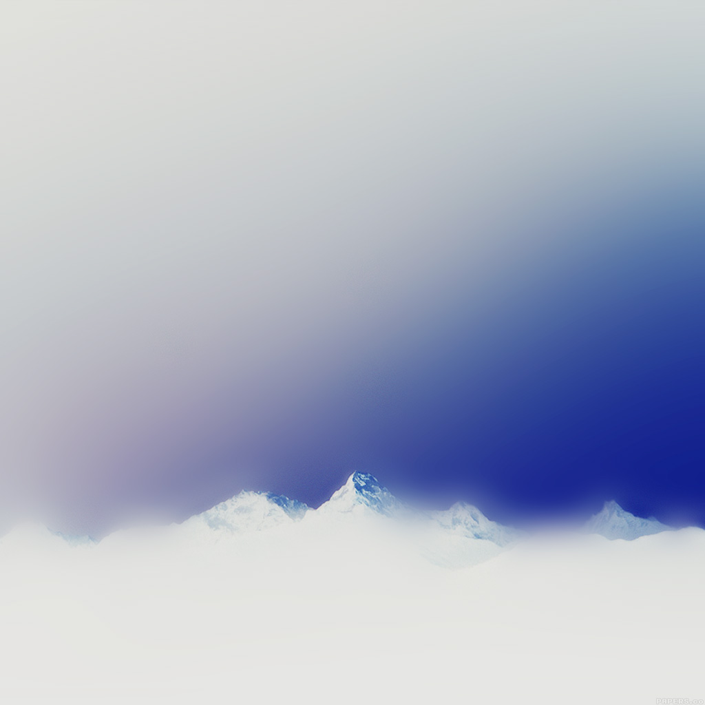wallpaper-ml08-mountain-blur-blue-minimal-nature-wallpaper
