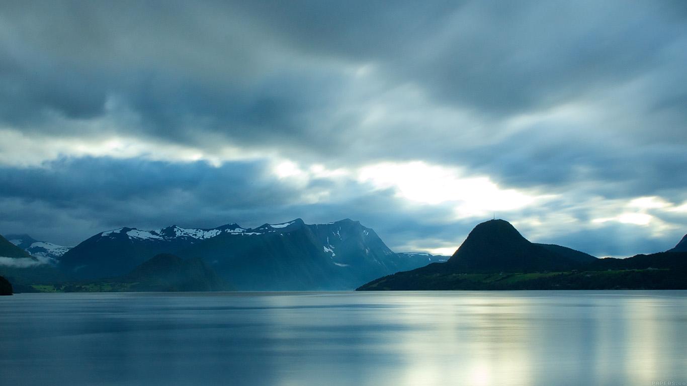 iPapers.co-Apple-iPhone-iPad-Macbook-iMac-wallpaper-ml09-lake-mountain-calm-nature-wallpaper