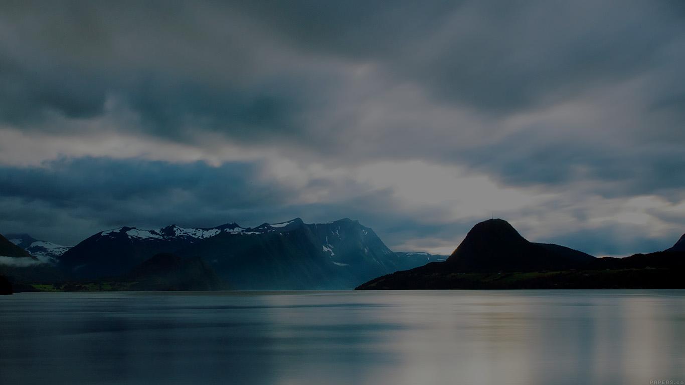 desktop-wallpaper-laptop-mac-macbook-airml11-lake-mountain-dark-calm-nature-wallpaper