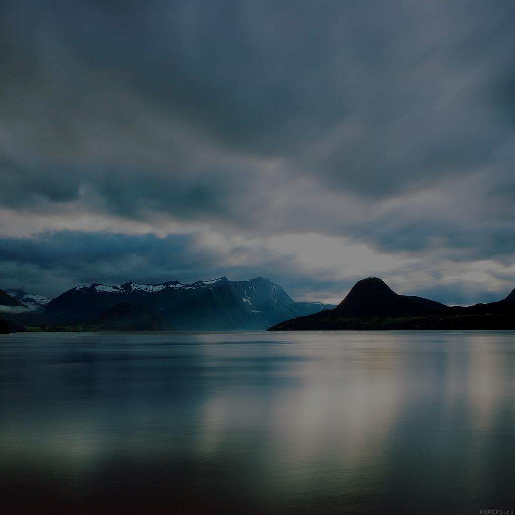 iphone 6 wallpaper retina mountain - photo #16