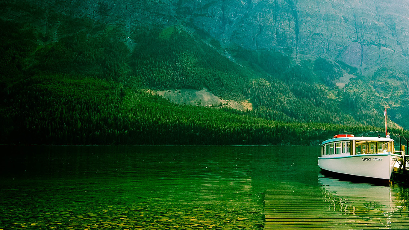 desktop-wallpaper-laptop-mac-macbook-airml13-little-chief-lake-green-mountain-nature-wallpaper