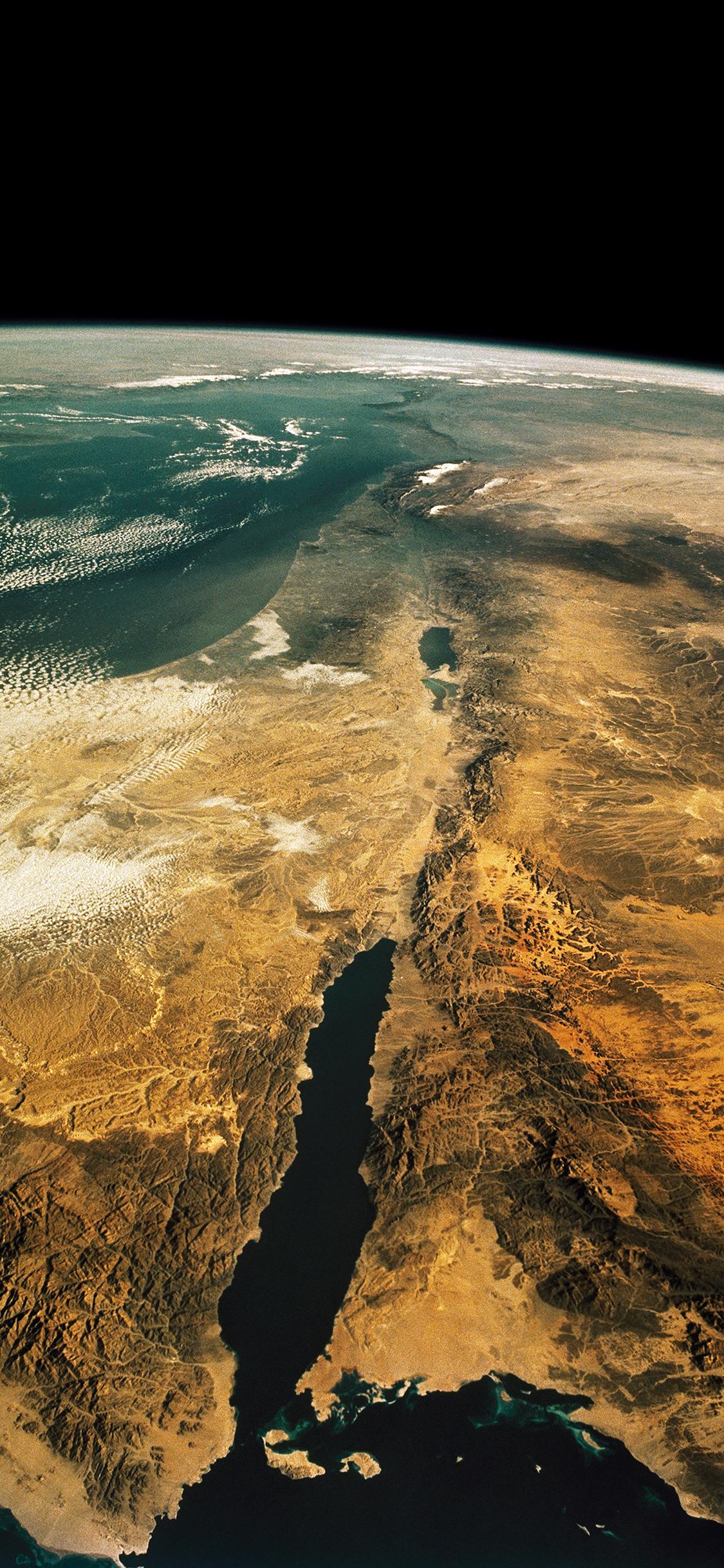iPhonexpapers.com-Apple-iPhone-wallpaper-ml29-space-earth-top-nature-interstellar