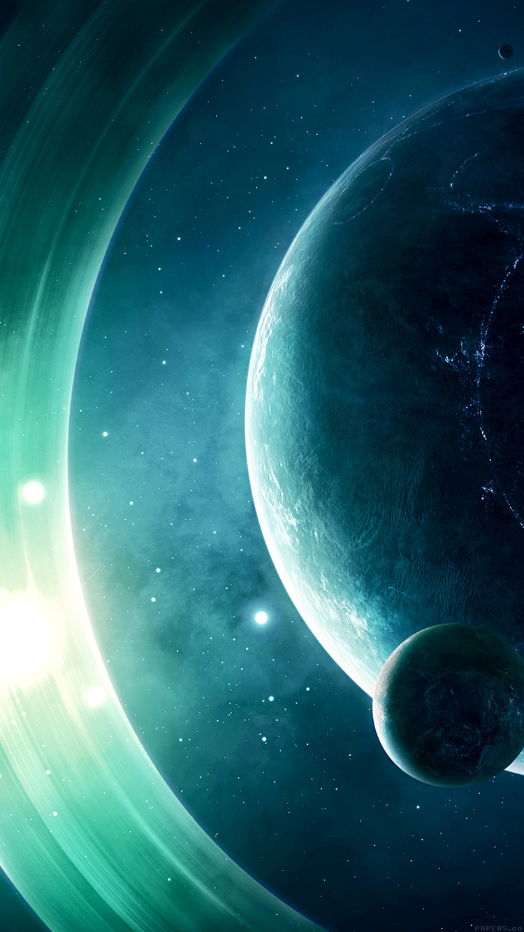 iPhone6papers.co-Apple-iPhone-6-iphone6-plus-wallpaper-ml37-space-odyssey-saturn-dark-art-nature