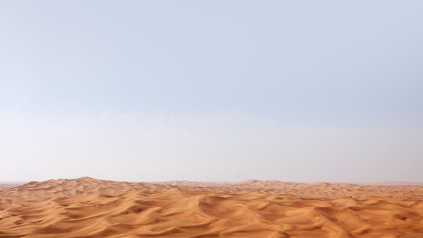 iPapers.co-Apple-iPhone-iPad-Macbook-iMac-wallpaper-ml38-desert-minimal-nature-sky-earth-wallpaper