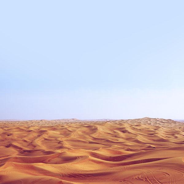 iPapers.co-Apple-iPhone-iPad-Macbook-iMac-wallpaper-ml39-desert-minimal-blue-nature-sky-earth-wallpaper